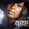 JENNIFER HUDSON - SPOTLIGHT (JOHNNY VICIOUS RADIO EDIT)