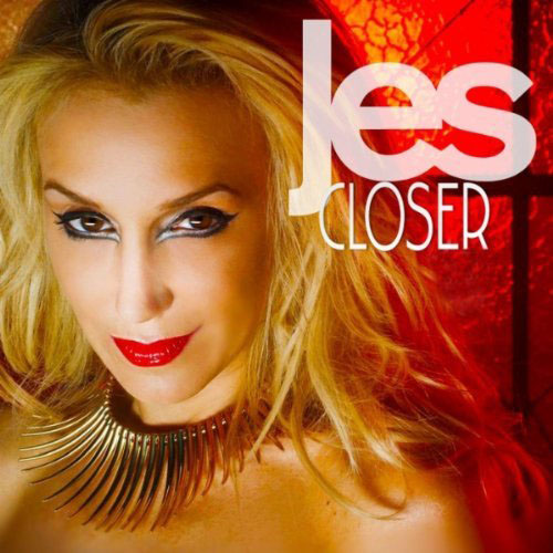 JES - CLOSER (BIMBO JONES RADIO EDIT)