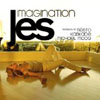 JES - IMAGINATION (KASKADE RADIO EDIT)