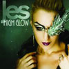JES - LOVESONG (RADIO EDIT)