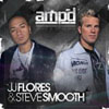 JJ FLORES/STEVE SMOOTH - STAY (RADIO EDIT) (FEAT. COLETTE)