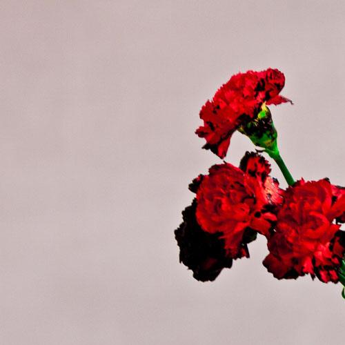 JOHN LEGEND - ALL OF ME (TIESTO RADIO EDIT)