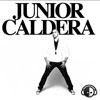 JUNIOR CALDERA - WHAT YOU GET (ORIGINAL RADIO)
