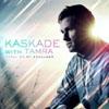 KASKADE - ANGEL ON MY SHOULDER (RADIO EDIT)