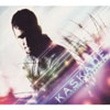 KASKADE/DEADMAU5 - I REMEMBER