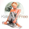 KATE RYAN - YOUR EYES (RADIO EDIT)