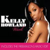 KELLY ROWLAND - WORK (FREEMASONS RADIO EDIT)