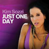 KIM SOZZI - SECRET LOVE (JOSH HARRIS RADIO EDIT)