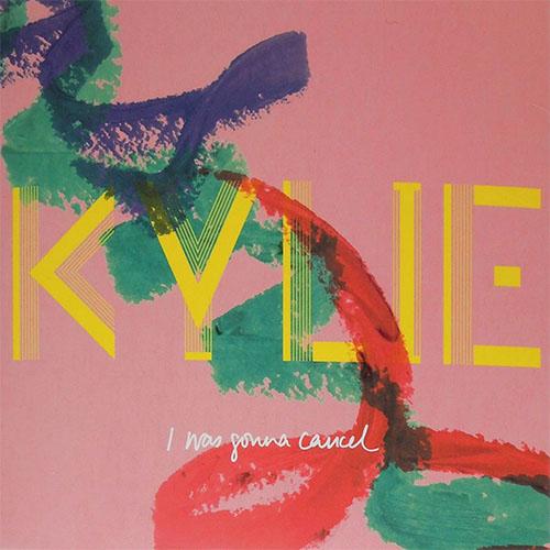 KYLIE MINOGUE - I WAS GONNA CANCEL (MOTO BLANCO RADIO EDIT)