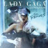 LADY GAGA - LOVEGAME (DAVE AUDE RADIO EDIT)
