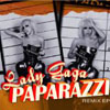LADY GAGA - PAPARAZZI (MOTO BLANCO RADIO EDIT)