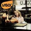 LASGO - GONE (RADIO EDIT)