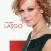 LASGO - TONIGHT (RADIO EDIT)