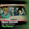 MARCO DEMARK/CASEY BARNES - TINY DANCER (CAMEL RIDER UK RADIO EDIT)