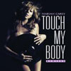MARIAH CAREY - TOUCH MY BODY (SEAMUS HAJI RADIO EDIT)