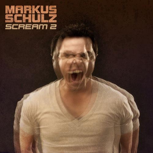 MARKUS SCHULZ and VENOM ONE f/ CHRIS MADIN - REVOLUTION (ALBUM VERSION)
