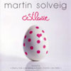 MARTIN SOLVEIG - C`EST LA VIE (RADIO EDIT)
