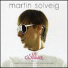 MARTIN SOLVEIG - ONE 2, 3, FOUR (SINGLE VERSION)