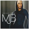 MARY J BLIGE - JUST FINE (MOTO BLANCO RADIO EDIT)