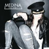 MEDINA - YOU AND I (ORIGINAL RADIO MIX)