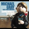 MICHAEL GRAY - SOMEWHERE BEYOND