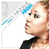 MICHAEL WOODS/INAYA DAY - NATURAL HIGH (OUT OF OFFICE RADIO EDIT US)