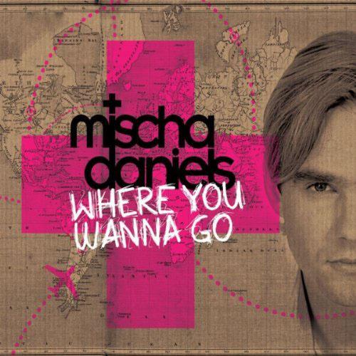 MISCHA DANIELS f/ TARA MCDONALD - BEATS FOR YOU (RADIO EDIT)