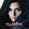NADIA ALI - CRASH AND BURN (RADIO EDIT)