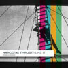 NARCOTIC THRUST - I LIKE IT (RADIO EDIT)
