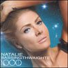 NATALIE BASSINGTHWAIGHTE - ALIVE (KASKADE RADIO REMIX)