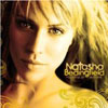 NATASHA BEDINGFIELD - ANGEL (MOTO BLANCO RADIO EDIT)