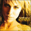 NATASHA BEDINGFIELD - POCKETFUL OF SUNSHINE (STONEBRIDGE RADIO EDIT)