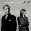 PAUL VAN DYK/REA GARVEY - LET GO (RADIO EDIT)