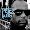 PETER LUTS - THE RAIN (RADIO EDIT)
