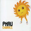 PNAU/LADYHAWKE - EMBRACE (FRED FALKE AND MIAMI HORROR REMIX EDIT)