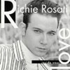 RICHIE ROSATI - INSIDE YOUR LOVE (ELECTRIC MIX)