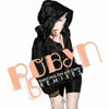 ROBYN - DANCING ON MY OWN (FRED FALKE RADIO EDIT)