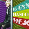 ROBYN - HANDLE ME (SOULSEEKERZ RADIO EDIT)
