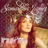 SAMANTHA JAMES - WAVES OF CHANGE (KASKADE REMIX RADIO EDIT)