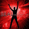 SEAL - THE RIGHT LIFE (EDDIE AMADOR`S USA RADIO EDIT)