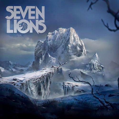 SEVEN LIONS - LOSE MYSELF (RADIO EDIT)