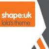 SHAPE UK - LOLA'S THEME