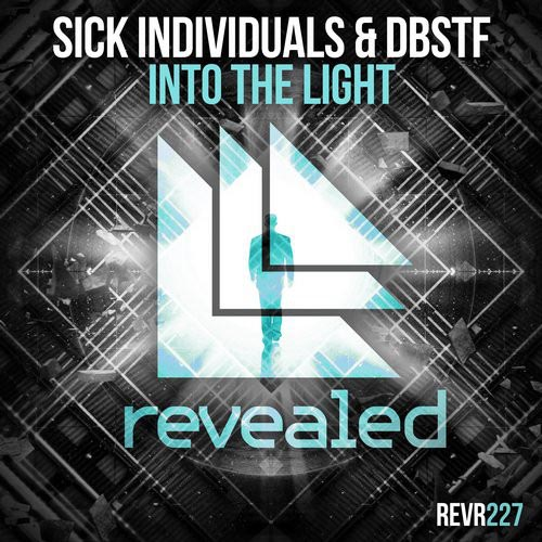 SICK INDIVIDUALS and DBSTF - INTO THE LIGHT
