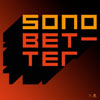 SONO - BETTER (RADIO EDIT)
