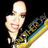SOPHIA MAY - ANOTHER DAY (SUNFREAKZ RADIO EDIT)