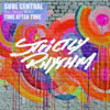 SOUL CENTRAL/ABIGAIL BAILEY - TIME AFTER TIME (TOMMY TRASH RADIO EDIT)