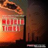 STEVE FOREST VS CHRISS ORTEGA/MARCUS PEARSON - MODERN TIMES (CHRISS ORTEGA RADIO EDIT)