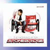 STONEBRIDGE - THE MORNING AFTER (RADIO MIX)