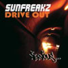 SUNFREAKZ - DRIVE OUT (THE ATTIK RADIO EDIT)