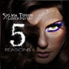 SYLVIA TOSUN AND LOVERUSH UK! - 5 REASONS (ORIGINAL)